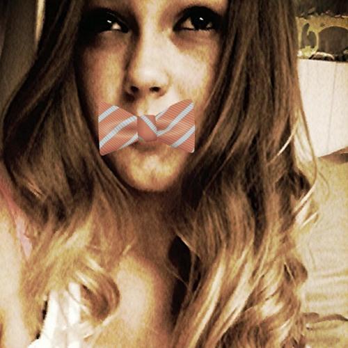 Maddie Hulscher's avatar