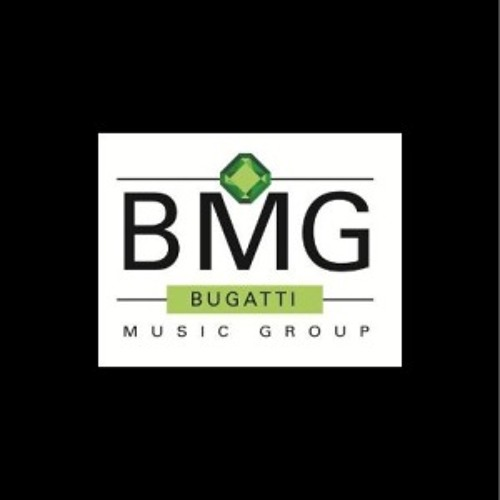 Bugatti Music Group's avatar