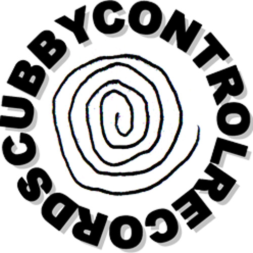 Cubby Control Records's avatar