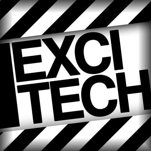EXCITECH's avatar