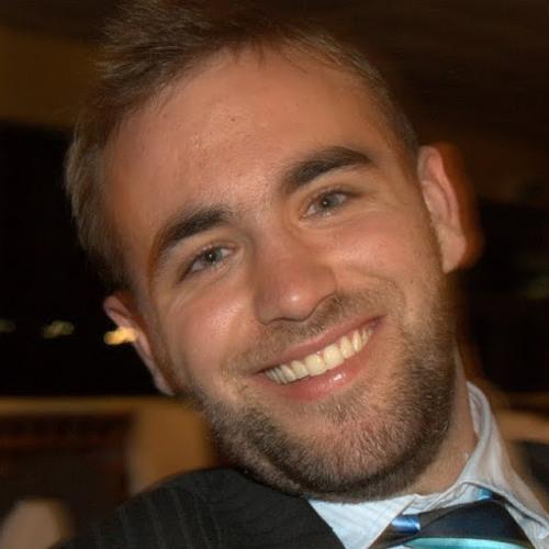 davidmarkscott's avatar