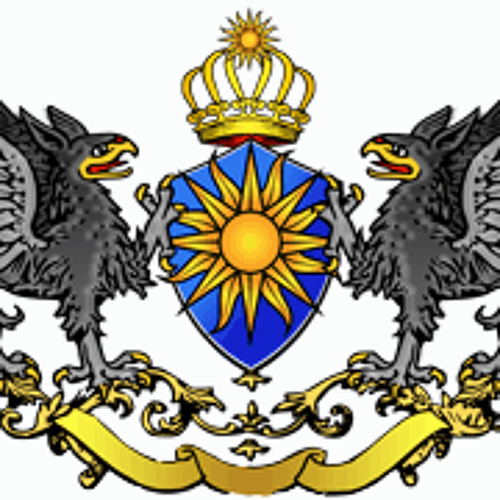 Sonnenstaatland's avatar