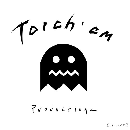 Torch'em Productionz's avatar
