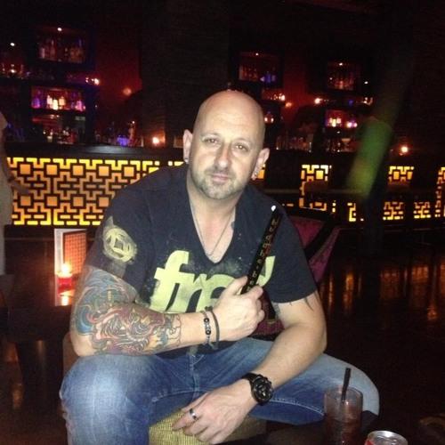 Ajay66's avatar