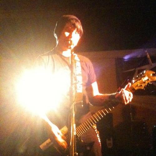 Kasper Clements's avatar