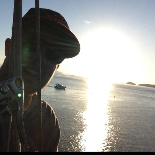 Joel Snelling's avatar