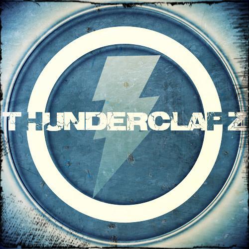Thunderclapz's avatar