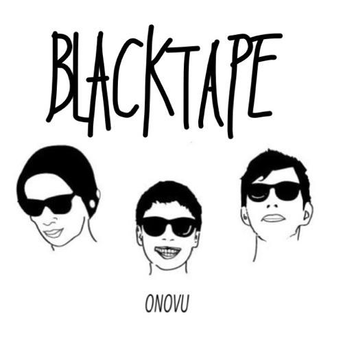BLACKTAPE's avatar