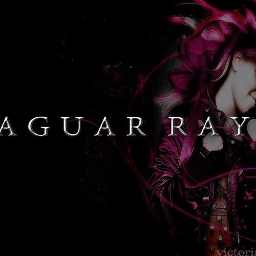 Jaguar Rays's avatar