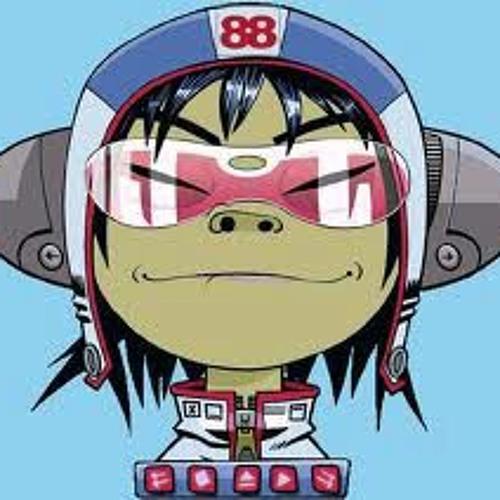 gpanze's avatar