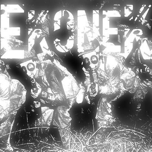 EkoneK's avatar