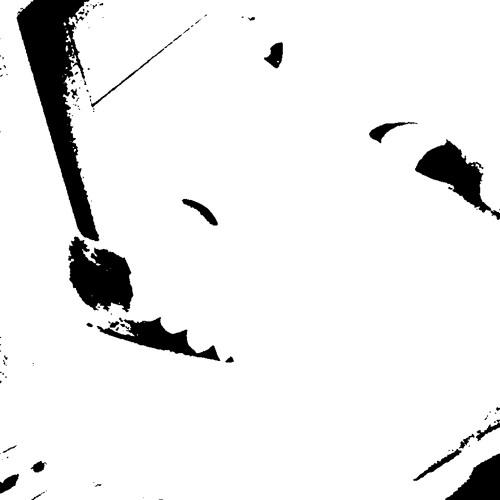 Sayagi's avatar
