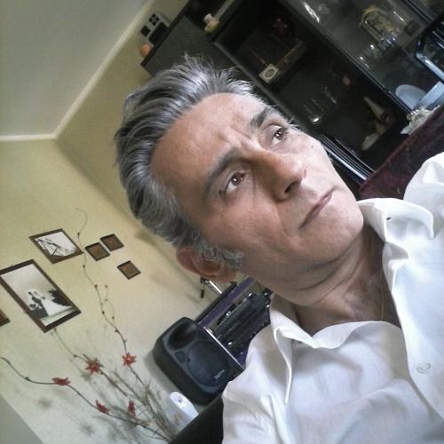 Antonio Bonaccorso's avatar