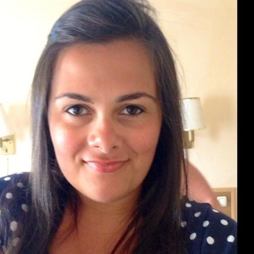 KatieLangham's avatar
