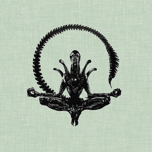 ajhfvaksjbfljgef's avatar