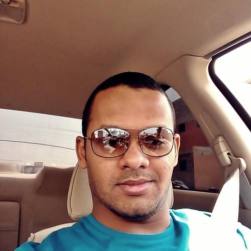 3la2 NouR's avatar