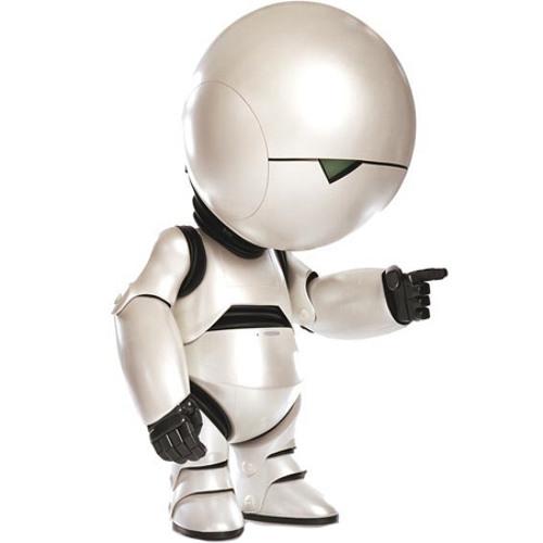 sub-noise's avatar