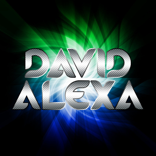 davidalexa's avatar