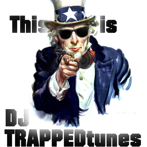 TRAPPEDtunes's avatar