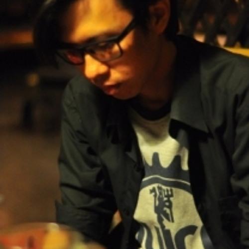 Sigit H. Yudanto's avatar