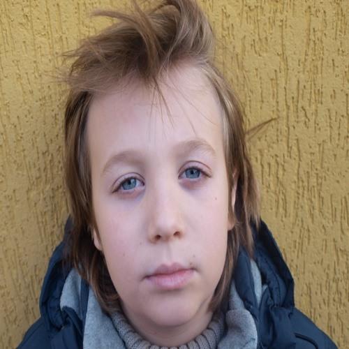 Stefan Niculae 1's avatar