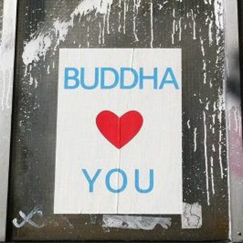 Buddha Bang Beats's avatar