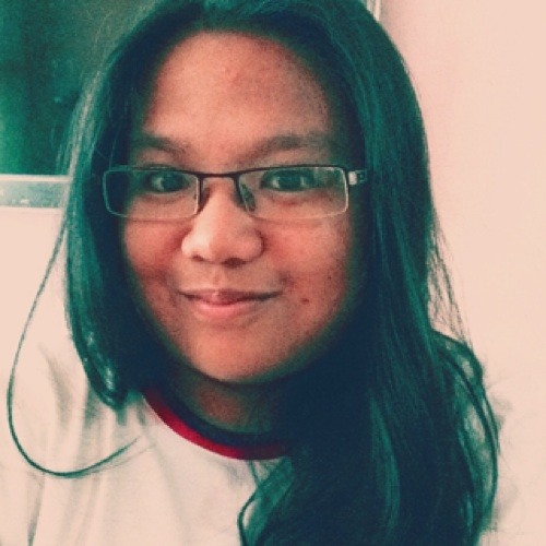 fnicole's avatar