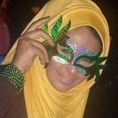kholoud hussin's avatar