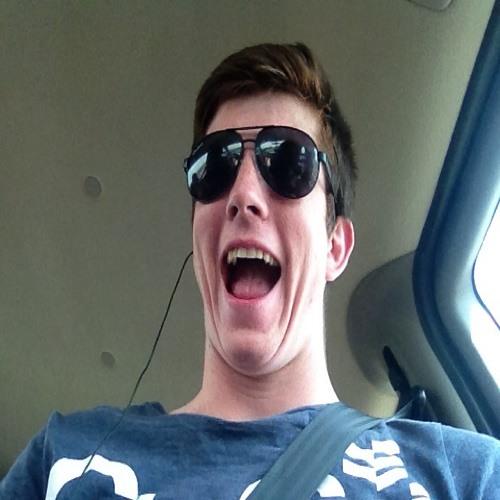 George Brewis's avatar