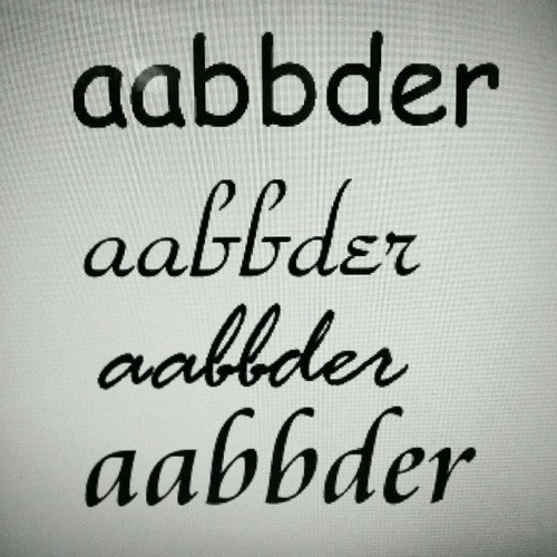 aabbder's avatar
