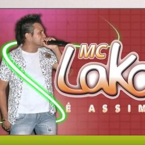 Mc Lako's avatar