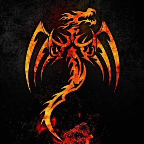 lord_bondslave's avatar