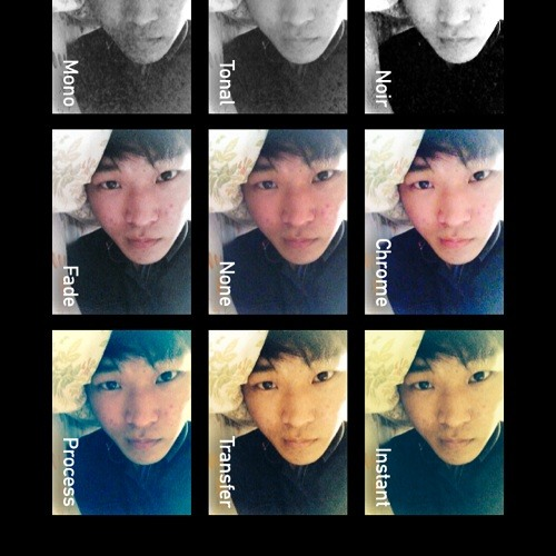 androfl's avatar