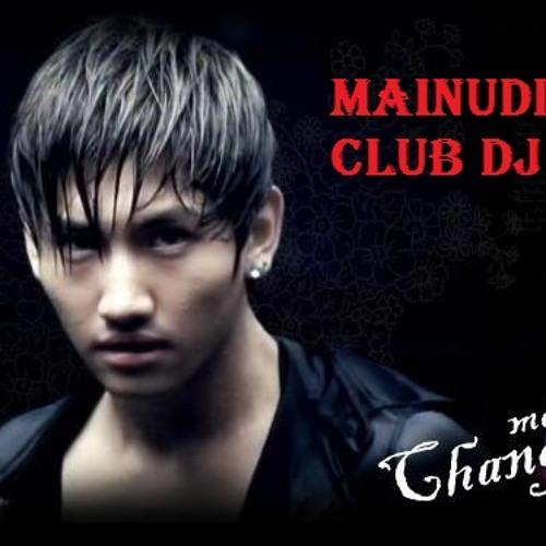 Mainuddin Shaikh's avatar