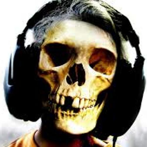 DJ ARUN SAHANI's avatar
