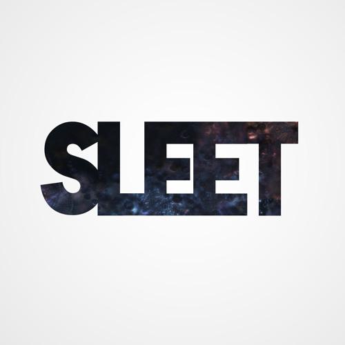 Sleet's avatar