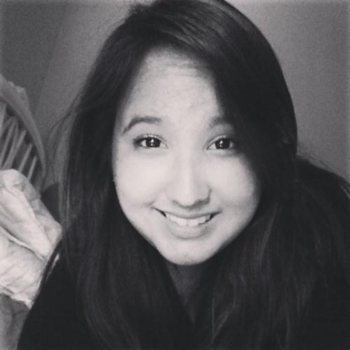 madelinemarie23's avatar