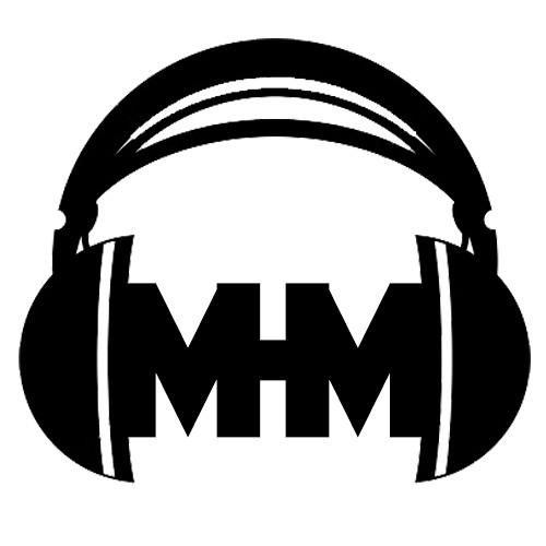 MHM's avatar