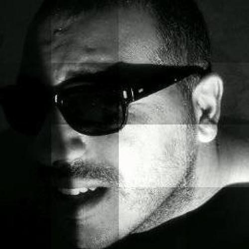 Ahmed El HamZawi's avatar