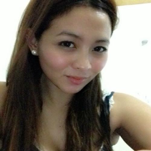 Marjorie Okamura's avatar