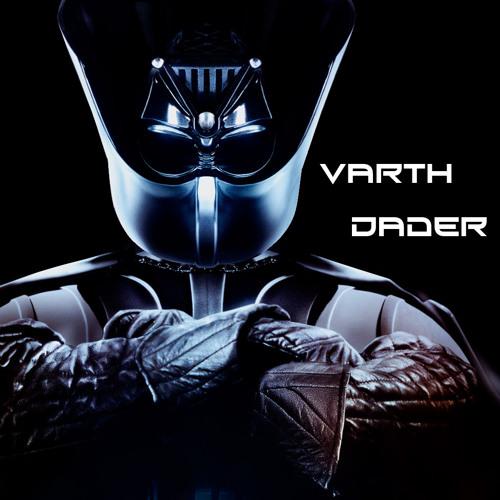 The Varth Dader's avatar