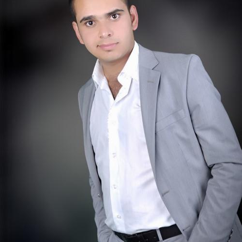 diyaa qawasmeh's avatar