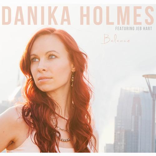 danikaholmes's avatar