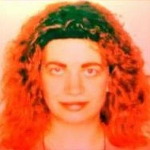 Sternenmaschinebine's avatar
