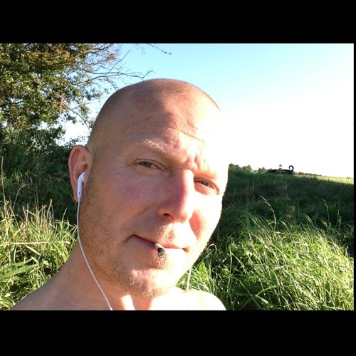 gman100001's avatar