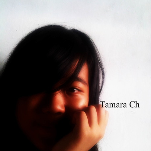 MaylineTamara's avatar