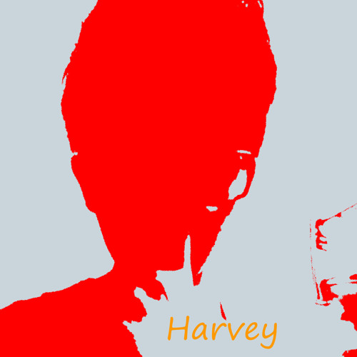 paltreec's avatar