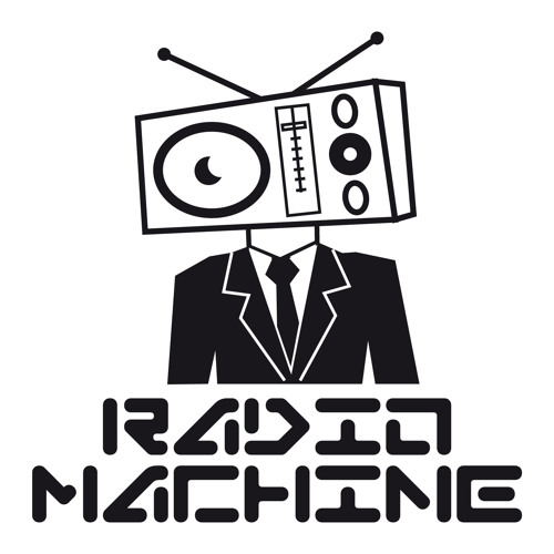 Radio Machine's avatar