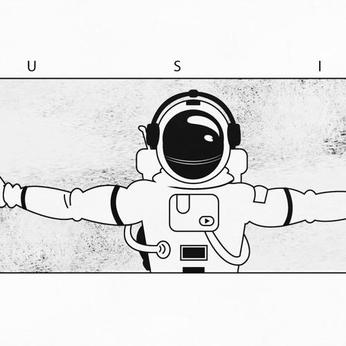 Astro&Naut's avatar