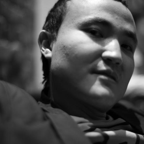Aituar's avatar